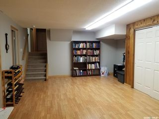 Photo 38: 324 6th Avenue West in Unity: Residential for sale : MLS®# SK788359