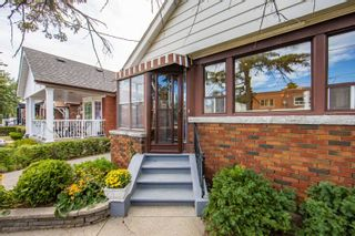 Photo 35: 177 O'connor Drive in Toronto: East York House (Bungalow) for sale (Toronto E03)  : MLS®# E5360427