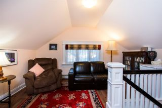 Photo 16:  in New Westminster: Moody Park House for sale : MLS®# R2550227