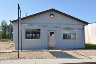 Photo 2: 10256 107 Street: Westlock Business with Property for sale : MLS®# E4256398