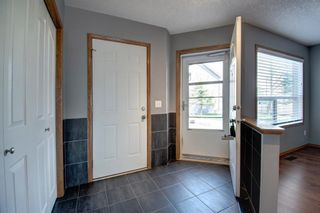 Photo 13: 14 900 Allen Street SE: Airdrie Row/Townhouse for sale : MLS®# A1107935
