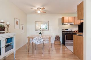 Photo 7: 202 251 W 4TH STREET in North Vancouver: Lower Lonsdale Condo for sale : MLS®# R2206645