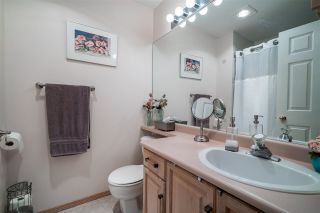 Photo 12: 109 3978 ALBERT STREET in Burnaby: Vancouver Heights Condo for sale (Burnaby North)  : MLS®# R2378809
