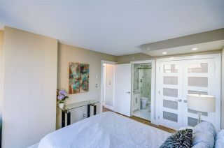 Photo 19: 1701 1200 ALBERNI STREET in Vancouver: West End VW Condo for sale (Vancouver West)  : MLS®# R2527987
