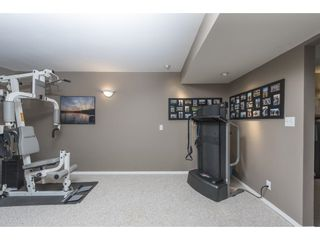 Photo 27: 34499 PICTON PLACE in Abbotsford: Abbotsford East House for sale : MLS®# R2600804