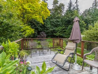Photo 18: 3440 Hillside Rd in : Du Saltair House for sale (Duncan)  : MLS®# 855006