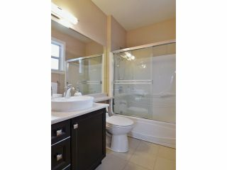 Photo 14: 16366 25TH AV in Surrey: Grandview Surrey House for sale (South Surrey White Rock)  : MLS®# F1425762