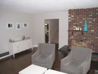 Photo 8: 2359 RIDGEWAY Street in Abbotsford: Abbotsford West House for sale : MLS®# F1305969