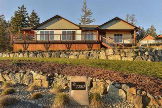 Photo 1: 7280 Mugford's Landing in Sooke: Sk John Muir House for sale : MLS®# 836418