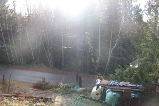 "Photo 6: LOT D 5680 CARMEL Place in Sechelt: Sechelt District Land for sale in ""TUWANEK"" (Sunshine Coast)  : MLS®# R2524461"
