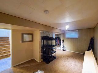 "Photo 23: 721 VEDDER Crescent: Spruceland House for sale in ""SPRUCELAND"" (PG City West (Zone 71))  : MLS®# R2615564"