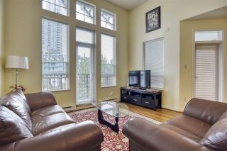 Photo 5: 414 3651 FOSTER Avenue in Vancouver: Collingwood VE Condo for sale (Vancouver East)  : MLS®# R2492168