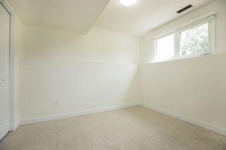 Photo 15: 90 Newcastle Road in Winnipeg: Fort Richmond House for sale (1K)  : MLS®# 1716810