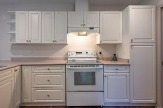 Photo 3: 679 Cooper St in Campbell River: CR Willow Point House for sale : MLS®# 879512