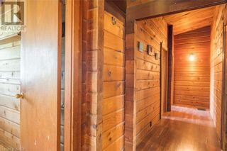Photo 23: 1175 HIGHWAY 7 in Kawartha Lakes: Other for sale : MLS®# 40164049