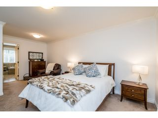 """Photo 30: 36 33925 ARAKI Court in Mission: Mission BC House for sale in """"Abbey Meadows"""" : MLS®# R2544953"""