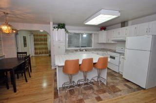 Photo 5: 143 Worthington Avenue in Winnipeg: Residential for sale (2D)  : MLS®# 1625710