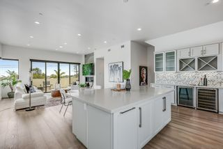 Photo 17: PACIFIC BEACH House for sale : 4 bedrooms : 4056 Haines St in San Diego