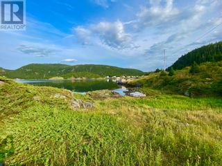 Photo 5: 0 Main Street in Moretons Harbour: Vacant Land for sale : MLS®# 1235758
