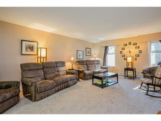 Photo 9: 7755 148 Street in Surrey: East Newton House for sale : MLS®# R2595905
