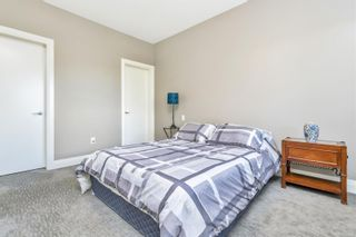 Photo 15: 315 1145 Sikorsky Rd in : La Westhills Condo for sale (Langford)  : MLS®# 874466