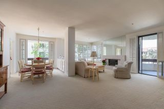 Photo 3: MISSION VALLEY Condo for sale : 3 bedrooms : 5865 Friars Rd #3303 in San Diego