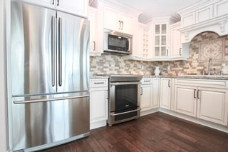 Photo 12: 901 33065 Mill Lake Road in Abbotsford: Central Abbotsford Condo for sale : MLS®# R2602893