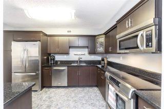 Photo 6: 203 10025 113 Street in Edmonton: Zone 12 Condo for sale : MLS®# E4225744