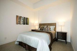 Photo 7: 16 510 E King Street in Toronto: Moss Park Condo for sale (Toronto C08)  : MLS®# C2557323