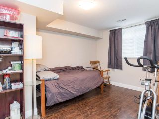 Photo 31: 20877 83B Avenue in Langley: Willoughby Heights House for sale : MLS®# R2552880