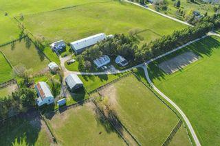 Photo 1: 348536 15 Sideroad in Mono: Rural Mono Property for sale : MLS®# X4465634