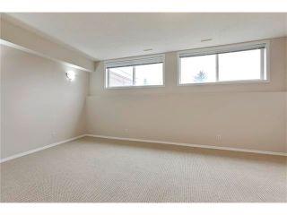 Photo 27: 19 HIDDEN CREEK Green NW in Calgary: Hidden Valley House for sale : MLS®# C4047943