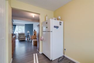 """Photo 8: 16 45215 WOLFE Road in Chilliwack: Chilliwack W Young-Well Townhouse for sale in """"PARKSIDE ESTATES"""" : MLS®# R2458118"""