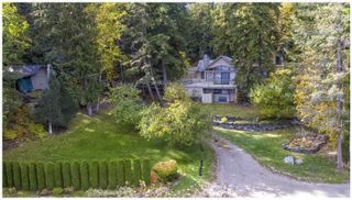 Photo 16: 4177 Galligan Road: Eagle Bay House for sale (Shuswap Lake)  : MLS®# 10204580
