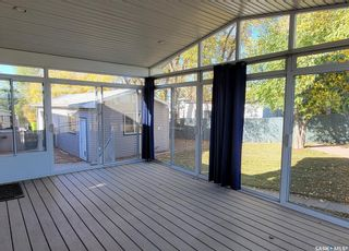 Photo 20: 39 Crystal Drive in Coppersands: Residential for sale : MLS®# SK872080