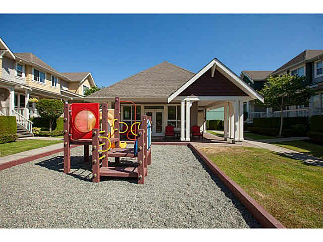 "Photo 18: Photos: 44 5999 ANDREWS Road in Richmond: Steveston South Townhouse for sale in ""RIVERWIND"" : MLS®# V1128692"