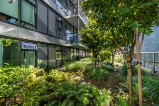 Photo 12: 205 66 W CORDOVA STREET in Vancouver: Downtown VW Condo for sale (Vancouver West)  : MLS®# R2412818