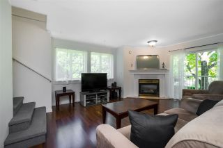 """Photo 13: 217 19953 55A Avenue in Langley: Langley City Condo for sale in """"Bayside Court"""" : MLS®# R2589418"""