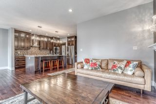 Photo 21: 804 ALBANY Cove in Edmonton: Zone 27 House for sale : MLS®# E4265185