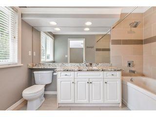 "Photo 12: 13389 237A Street in Maple Ridge: Silver Valley House for sale in ""ROCK RIDGE"" : MLS®# R2464510"