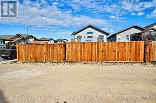 Photo 50: 125 Truant Crescent in Red Deer: House for sale : MLS®# A1151429