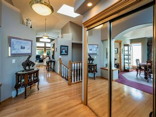 Photo 3: 9212 Edgebrook Drive NW in Calgary: Edgemont Detached for sale : MLS®# A1116152