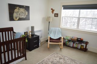 Photo 12: 16 TAILFEATHER in North Kentville: 404-Kings County Residential for sale (Annapolis Valley)  : MLS®# 202000485