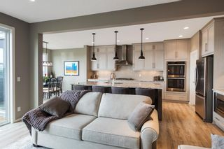 Photo 5: 260 Nolancrest Heights NW in Calgary: Nolan Hill Detached for sale : MLS®# A1117990