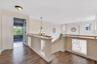 Photo 17: 705 OMINECA Avenue in Port Coquitlam: Riverwood House for sale : MLS®# R2620810