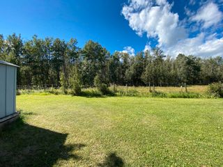Photo 11: 10 Lakeshore Drive: Rural Wetaskiwin County Rural Land/Vacant Lot for sale : MLS®# E4265035