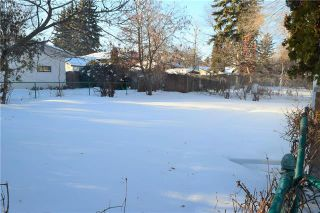 Photo 15: 58 Tunis Bay in Winnipeg: Fort Richmond Residential for sale (1K)  : MLS®# 1902409