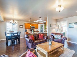 Photo 9: 6136 SOMERSIDE PLACE in NANAIMO: Na North Nanaimo House for sale (Nanaimo)  : MLS®# 819614