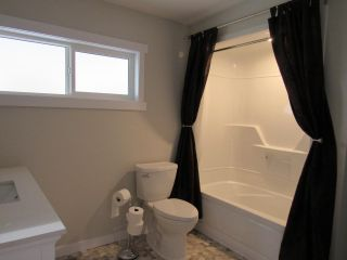 Photo 14: 950A 12TH AVENUE in Montrose: House for sale : MLS®# 2461481