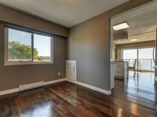 Photo 15: 402 1488 Dallas Rd in : Vi Fairfield West Condo for sale (Victoria)  : MLS®# 851745